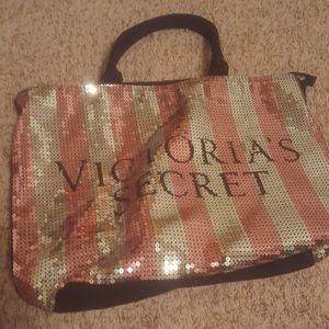 V-secret Bag